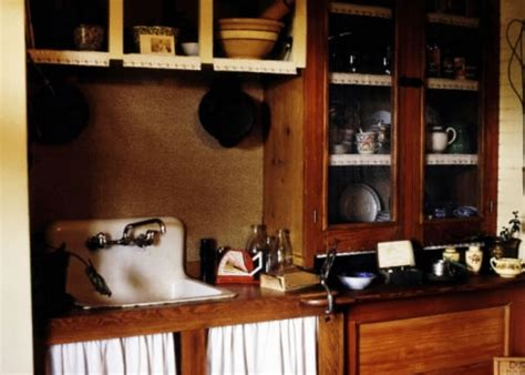 antique kitchens picture improvementcentercom