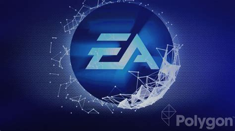 ea details changing guard  leadership update polygon