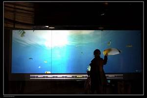 84 inch usb lcd Interactive Touch Screen Foil Film for ...