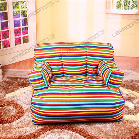 popular bean bag chair pattern buy cheap bean