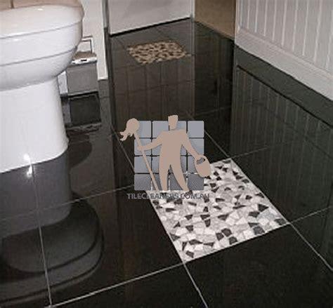 cleaning granite tiles sydney melbourne canberra