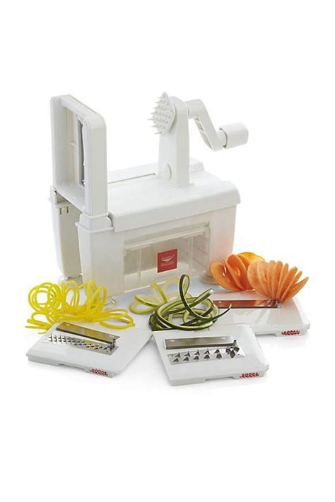 Kitchen Gadget Gifts by Best 25 Gadget Gifts Ideas On Useful Gadgets