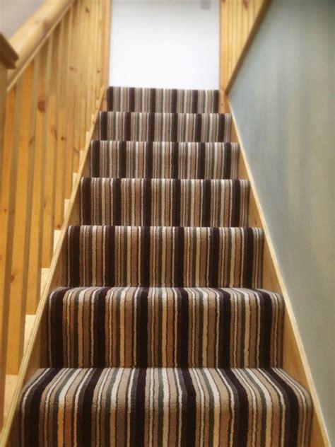 designer stair carpet tiles studio design gallery