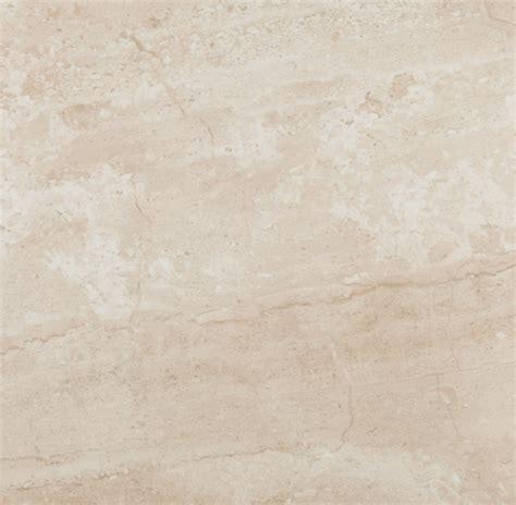 noce tile flooring pamesa dante noce plain floor tile 450x450mm bathroom and showers the bathroom experience