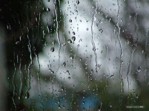 雨 に対する画像結果