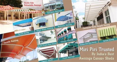 mp window awnings manufacturers window awning window awning  delhi