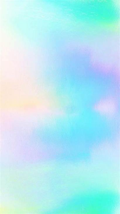 Pastel Rainbow Wallpapers Iphone Backgrounds Wallpaperaccess