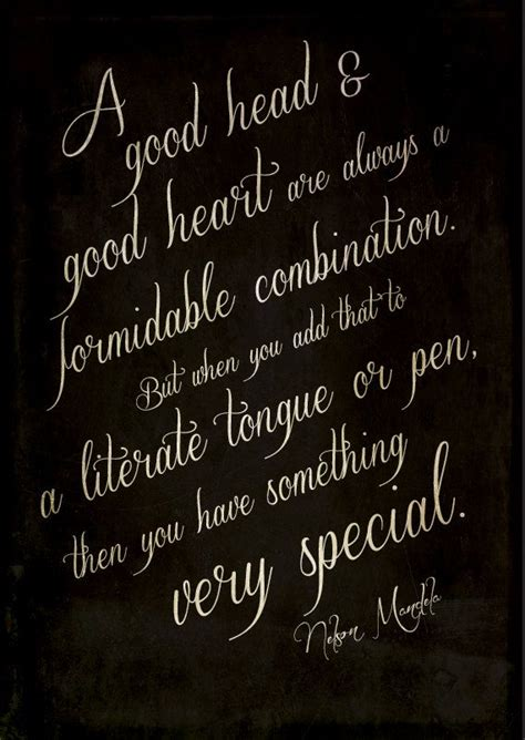 Inspirational Quotes By Nelson Mandela Quotesgram. Motivational Quotes A-z. Alice In Wonderland Quotes Happiness. Music Quotes Images Hd. Marriage Quotes Elisabeth Elliot. Quotes About Moving On From Drama. Adventure Game Quotes. Song Quotes. Quotes About Change Emerson