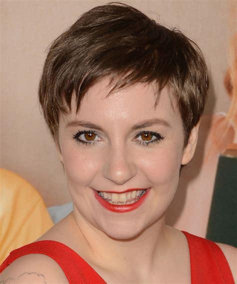 short haircuts     trendy  women   hairstyles