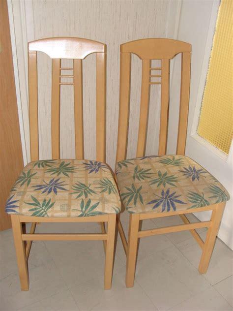 tissu pour recouvrir des chaises tissu pour recouvrir