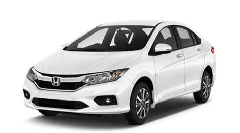 Honda City Backgrounds by Honda City Car Trident Auto Honda Authorized Retail