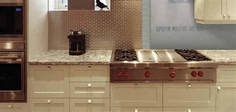 kitchen tile board tile backer board hardiebacker cement board hardie 3242