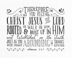 Hand lettering bible verse google search bible for Hand lettering bible journaling