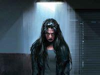 Jessica Jones (Jessica Campbell Jones Cage)