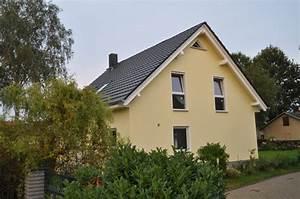 Welche überwachungskamera Fürs Haus : welche fenster f rs kinderzimmer dachfenster vs ~ Lizthompson.info Haus und Dekorationen
