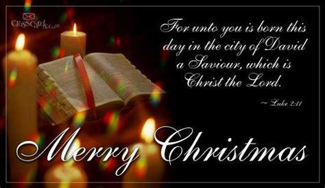 religious merry christmas graphics merry christmas christian quotes merry christmas 2004
