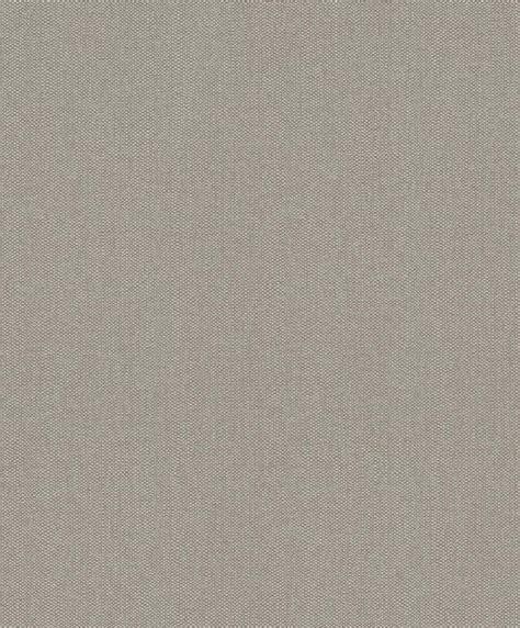 Braun Zu Grau by Vliestapete Textilstruktur Grau Braun Rasch Textil 229195