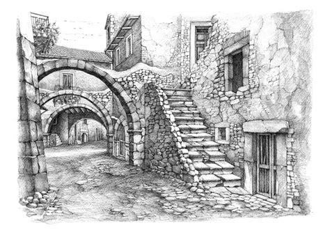 disegni bianco e nero piccoli disegni in bianco e nero con bianco e nero disegni