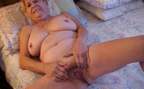 grandma extreme sex image 4 fap