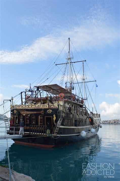 Ship Zante by In Greece Of Zante Fashion Addicted