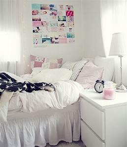 Hängesessel Fürs Zimmer : coole m bel und dekoration f r mein zimmer gesucht tumblr ~ Whattoseeinmadrid.com Haus und Dekorationen