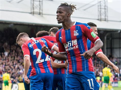 West Ham vs Crystal Palace Preview: Where to Watch, Live ...