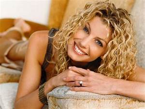 faith hill With faith hill wedding ring