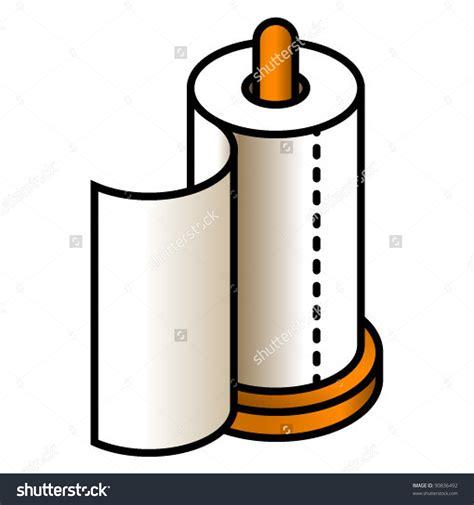 Kitchen Paper Clipart  Clipground. Small Kitchen Knock Through To Dining Room. Kitchen Table Now. Kitchen Window Treatments Pinterest. Kitchen Bar Designs For Small Areas. Kitchenaid Mixer Cover. Kitchen Hood Installation Youtube. Kitchen Wood Interior. Kitchen Colour Asian Paints