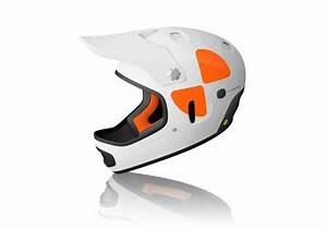 Casque De Velo Cross : casque int gral vtt casque int gral pas cher sur bikester ~ Nature-et-papiers.com Idées de Décoration