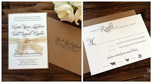 new rustic wedding invitation trends rustic wedding chic With country wedding invitations with pictures