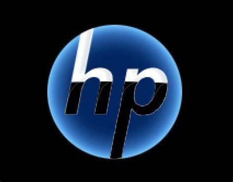 Integrating Hp Proliant Server Solutions
