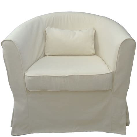 slipcovers for chairs get the attractive chairs with slip covers for chairs