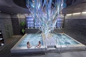 health care renewal review yuan spa in bellevue what 39 s up nw