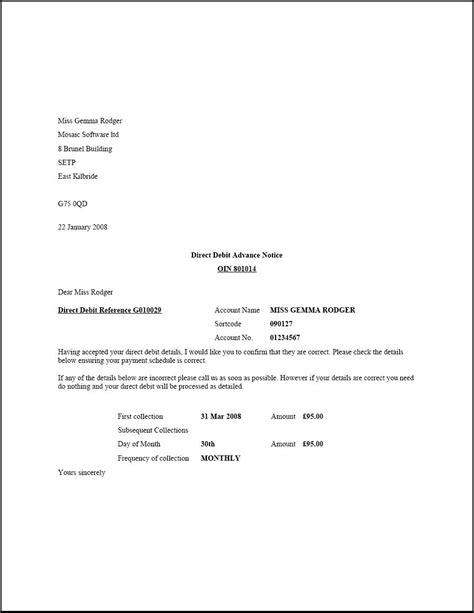 form  change  signature  sbi bank