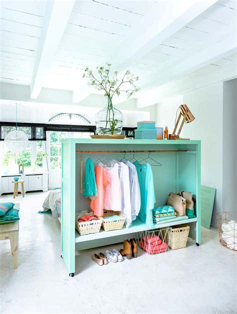 Wondrous Cheap Room Divider Furniture Ideas Home