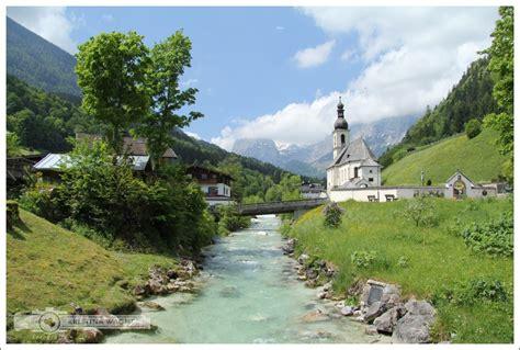 traumhochzeit im berchtesgadener land kw fotografie