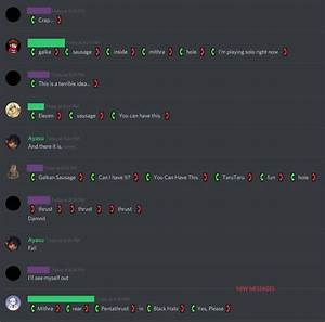 Added FFXIV Autotranslate Emotes To Our Discord This