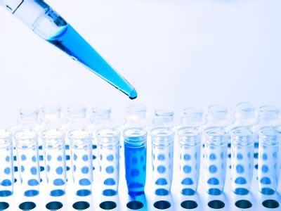 effective treatment strategy  cytokine storm