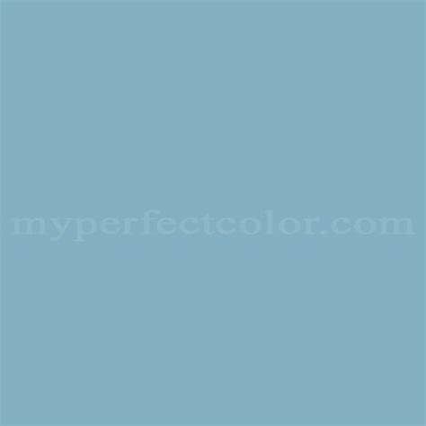 sherwin williams sw6507 resolute blue match paint colors