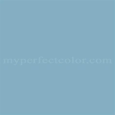 foto de Sherwin Williams SW6507 Resolute Blue Match Paint Colors