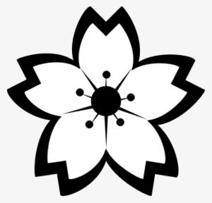 sakura png image background chinese flowers png
