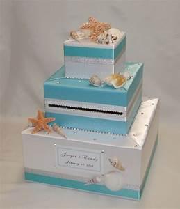 les 75 meilleures images du tableau mariage sur pinterest With wonderful idees pour la maison 12 urne mariage nature 5 deco