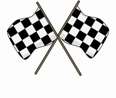 Clipart Finished Finish Race Line Clip Clipground