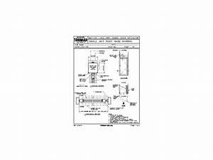Hk 1669  Tormax Wiring Diagram Free Diagram