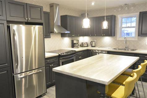 armoire de cuisine boucherville fexa rénovation de salle de bain armoire de cuisine et