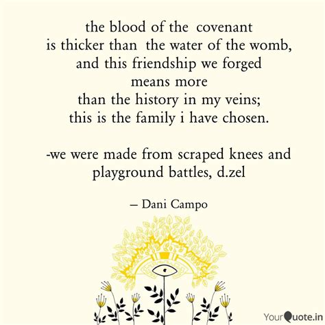 blood   covenant quotes writings  dani