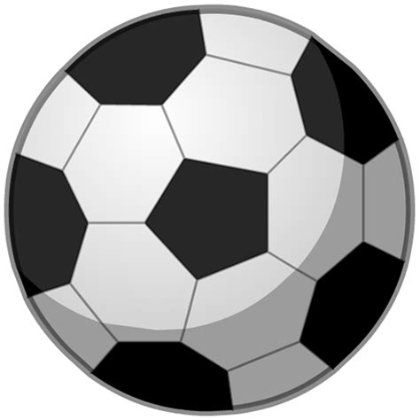 file ballon de soccer hd transformice fr png anvil god wiki anvil god