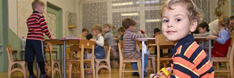 child care and preschool city of redwood city 959 | 635761168963570000