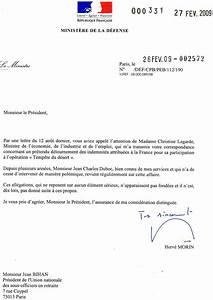 Renouvellement Permis E Périmé : exemple lettre de demande de parloir andallthingsdelicious ~ Medecine-chirurgie-esthetiques.com Avis de Voitures