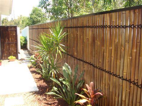 Bamboo Fence Panels Bamboo Screens Bamboo Privacy Bamboo